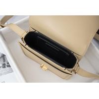 $102.00 USD Yves Saint Laurent YSL AAA Messenger Bags For Women #879973