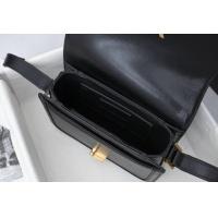 $102.00 USD Yves Saint Laurent YSL AAA Messenger Bags For Women #879974