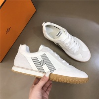 $80.00 USD Hermes Casual Shoes For Men #879976