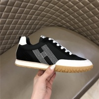 $80.00 USD Hermes Casual Shoes For Men #879980