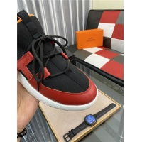 $76.00 USD Hermes Casual Shoes For Men #879981