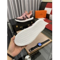 $76.00 USD Hermes Casual Shoes For Men #879983