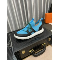 $76.00 USD Hermes Casual Shoes For Men #879984