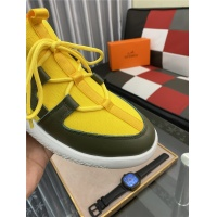 $76.00 USD Hermes Casual Shoes For Men #879985