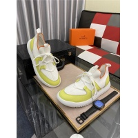 $76.00 USD Hermes Casual Shoes For Men #879986