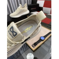 $76.00 USD Armani Casual Shoes For Men #879988