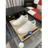 $76.00 USD Armani Casual Shoes For Men #879989