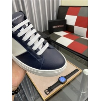 $76.00 USD Armani Casual Shoes For Men #879990