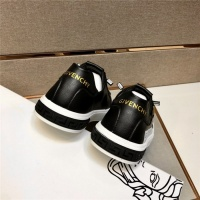 $76.00 USD Versace Casual Shoes For Men #880002