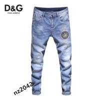 Dolce & Gabbana D&G Jeans For Men #883094