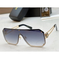 $48.00 USD Versace AAA Quality Sunglasses #884233