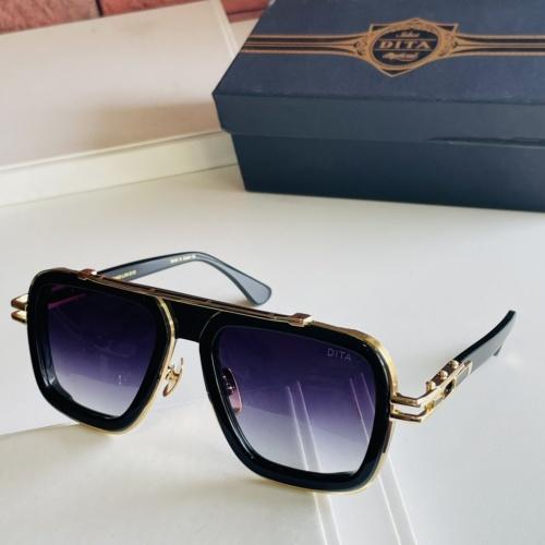 DITA AAA Quality Sunglasses #885851