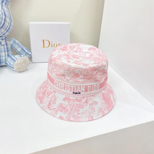 Christian Dior Caps #885872
