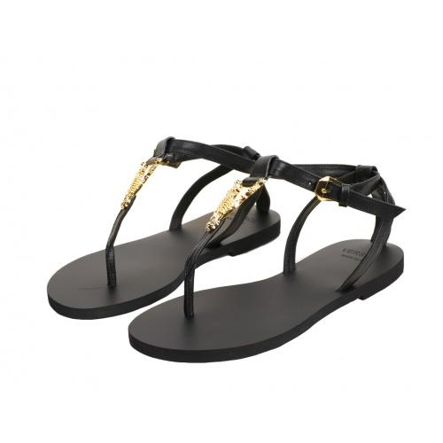 Versace Sandal For Women #885913