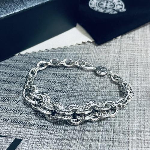 Chrome Hearts Bracelet #886808