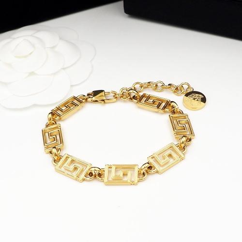 Versace Bracelet #886813