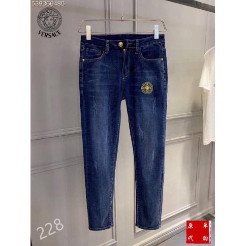Versace Jeans For Men #886959