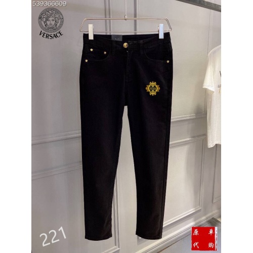 Versace Jeans For Men #886976