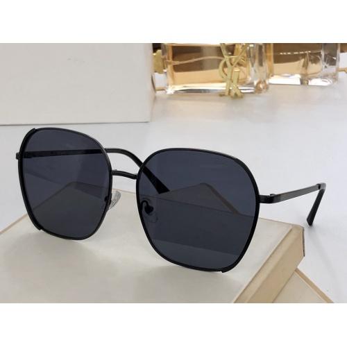 Ferragamo Salvatore FS AAA Quality Sunglasses #887085