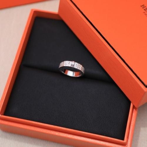 Hermes Ring #887088