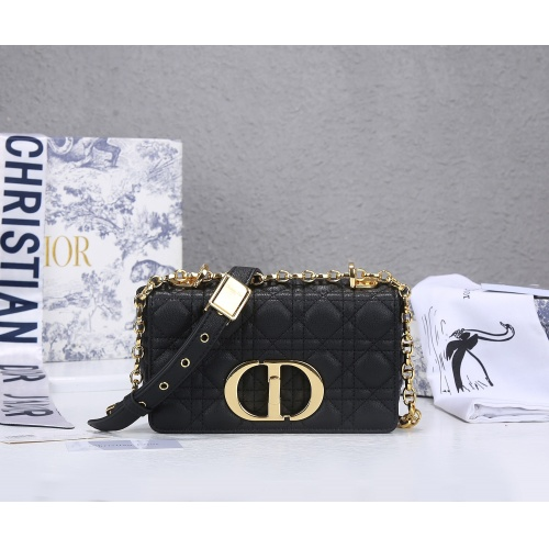 Christian Dior AAA Quality Messenger Bags For Women #887123