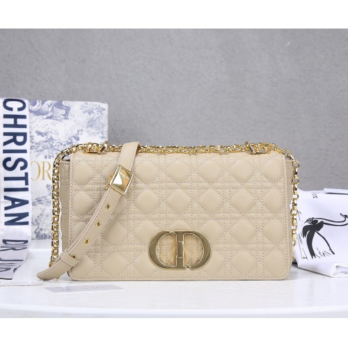 Christian Dior AAA Quality Messenger Bags For Women #887127