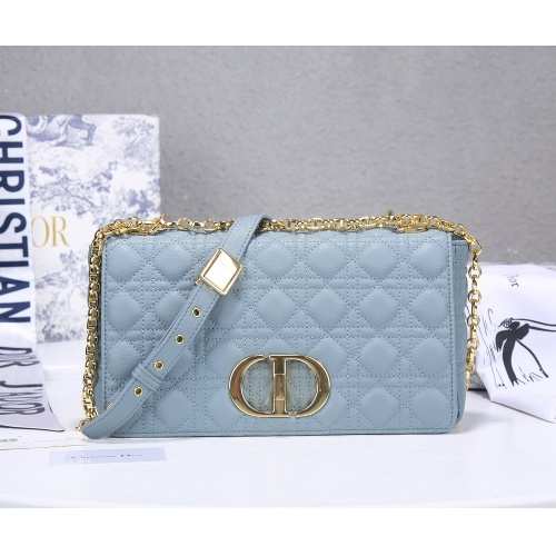 Christian Dior AAA Quality Messenger Bags For Women #887128