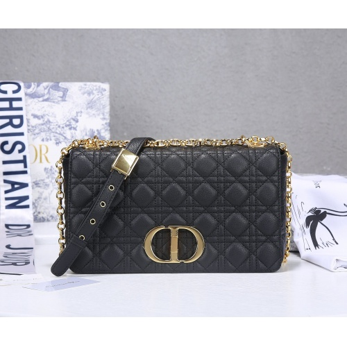 Christian Dior AAA Quality Messenger Bags For Women #887129