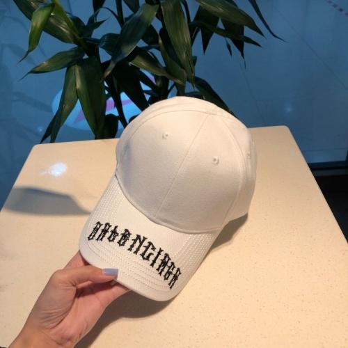 Balenciaga Caps #887145