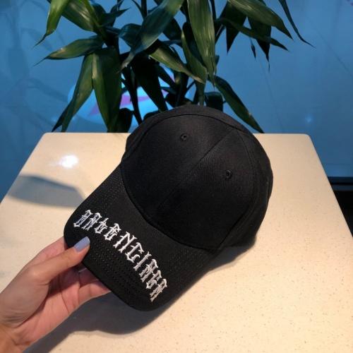 Balenciaga Caps #887146