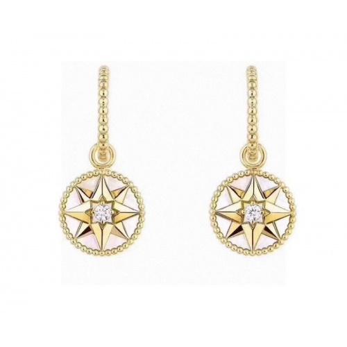 Christian Dior Earrings #887287