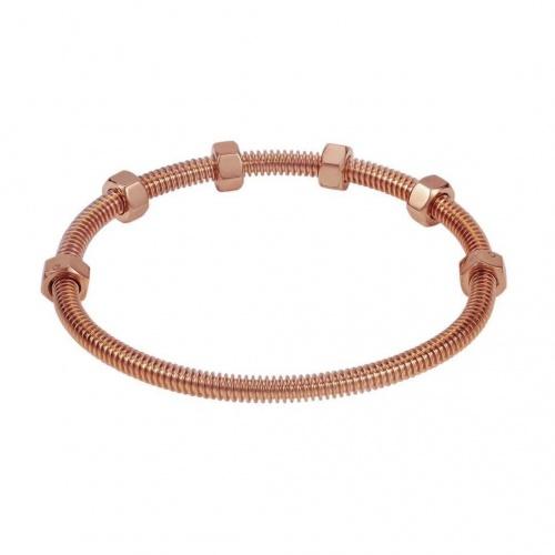Cartier bracelets #887324 $36.00 USD, Wholesale Replica Cartier bracelets