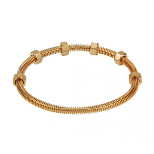 Cartier bracelets #887325