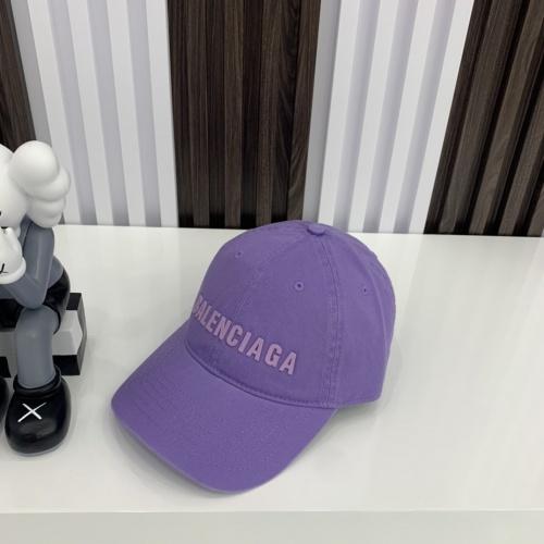 Balenciaga Caps #887377