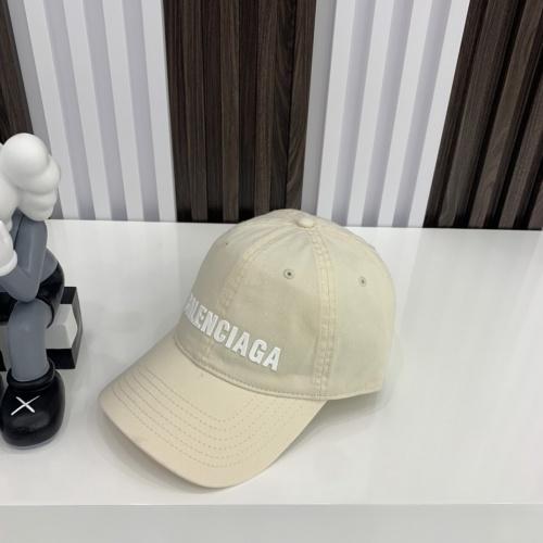 Balenciaga Caps #887382