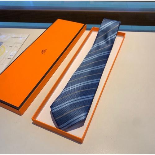 Hermes Necktie #887412
