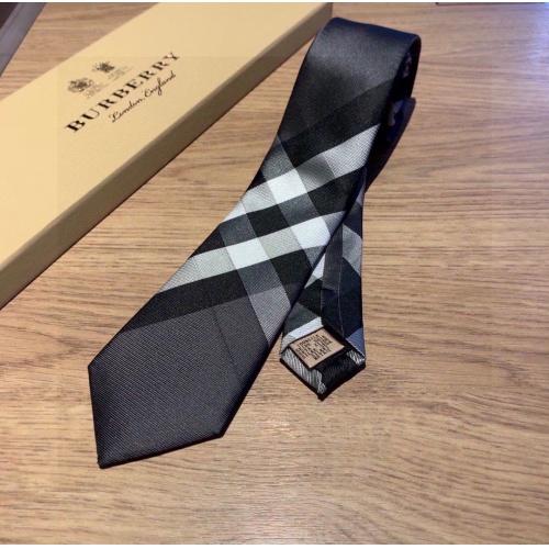 Burberry Necktie #887458