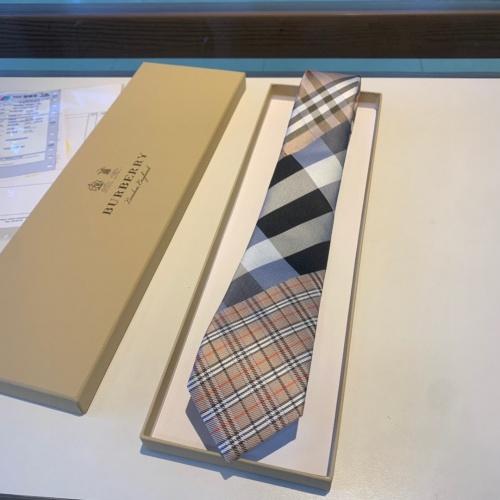 Burberry Necktie #887475