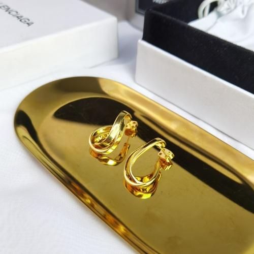 Balenciaga Earring #887690