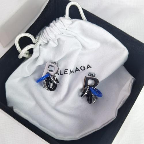 Balenciaga Earring #887693