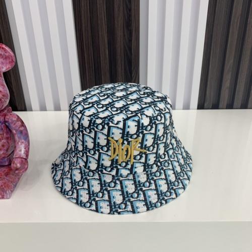 Christian Dior Caps #887792