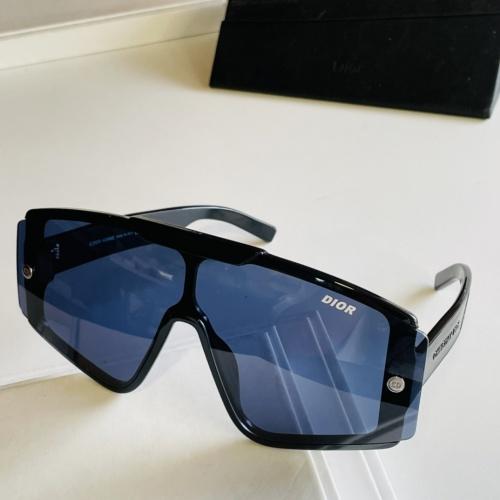Christian Dior AAA Quality Sunglasses #888147