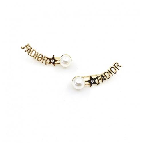 Christian Dior Earrings #888173