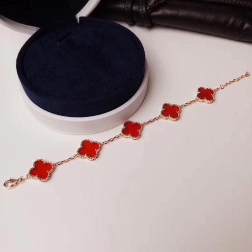 Van Cleef & Arpels Bracelets #888212