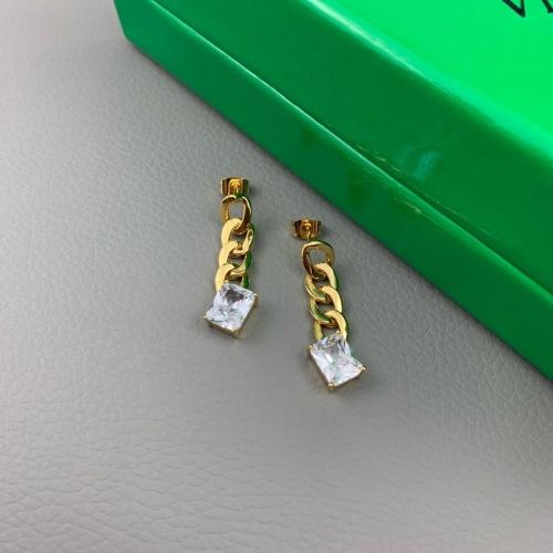Bottega Veneta BV Bracelets #888230