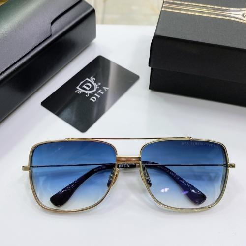 DITA AAA Quality Sunglasses #888299