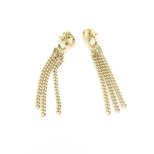 Christian Dior Earrings #888337
