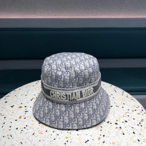Christian Dior Caps #888423
