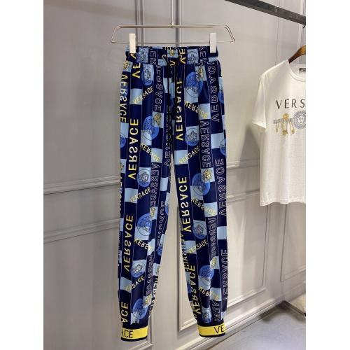 Versace Pants For Men #888783