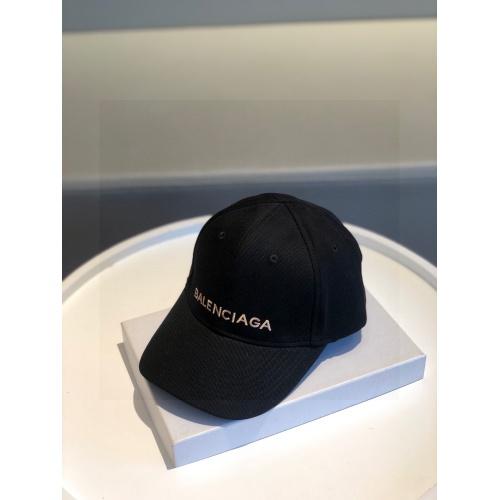 Balenciaga Caps #889105